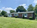 MLS# 2262218 - 622 Stanvid Dr in Gra Mar Acres Subdivision in Nashville Tennessee - Real Estate Home For Sale