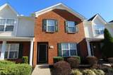 MLS# 2262228 - 1042 Sitting Bull Xing in The Villas At Indian Creek Subdivision in Murfreesboro Tennessee - Real Estate Condo Townhome For Sale