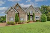 MLS# 2262230 - 7104 Chessington Dr in Castleberry Farm Ph 5 Subdivision in Fairview Tennessee - Real Estate Home For Sale