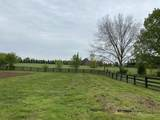 MLS# 2262261 - 432 Cotton Ln in McGinn Est Subdivision in Franklin Tennessee - Real Estate Home For Sale