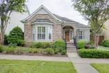 MLS# 2262308 - 3012 Kingston Cir in Providence The Villages Subdivision in Mount Juliet Tennessee - Real Estate Home For Sale