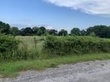 0 A L Northcutt Lane - Photo 1