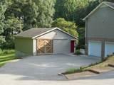 7397 Forrest Glen Road - Photo 2