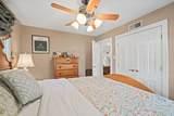 2802 Cox Mill Rd - Photo 20