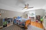 2802 Cox Mill Rd - Photo 26