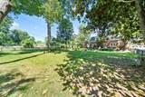 2802 Cox Mill Rd - Photo 31