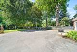 2802 Cox Mill Rd - Photo 34