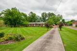 5035 Chaffin Dr - Photo 2