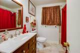 5035 Chaffin Dr - Photo 13