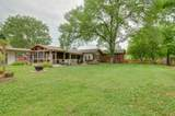 5035 Chaffin Dr - Photo 4