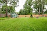 5035 Chaffin Dr - Photo 34