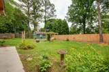 5035 Chaffin Dr - Photo 35