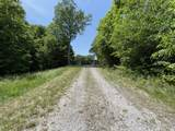 28 Deer Run Cr - Photo 2