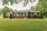 MLS# 2262467 - 511 Hogan Rd in Brentwood Hall Subdivision in Nashville Tennessee - Real Estate Home For Sale