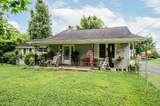 MLS# 2262470 - 630 Old Ezell Rd in 3906 Harding I-24 Subdivision in Nashville Tennessee - Real Estate Home For Sale