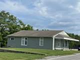 337 Shelbyville Mills Rd - Photo 2