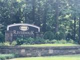 7420 Riverfront Dr - Photo 6