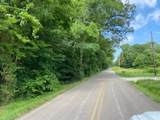 0 Railroad Bed Rd - Photo 1