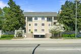 3818 West End Avenue 307 - Photo 28