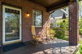 2118 W Linden Ave - Photo 4