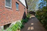 2118 W Linden Ave - Photo 33