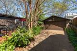 2118 W Linden Ave - Photo 34