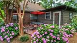 2118 W Linden Ave - Photo 35