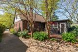 2118 W Linden Ave - Photo 36