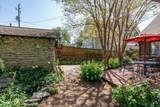 2118 W Linden Ave - Photo 41