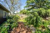 2118 W Linden Ave - Photo 44