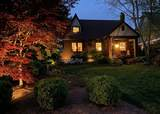 2118 W Linden Ave - Photo 45