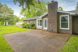 123 Airfloat Dr - Photo 15