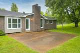 123 Airfloat Dr - Photo 16