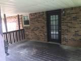 1264 Cottonwood Dr - Photo 34