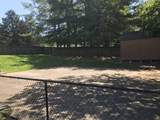 1264 Cottonwood Dr - Photo 36