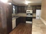 1264 Cottonwood Dr - Photo 10