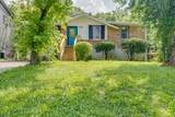 2738 Combs Dr - Photo 1