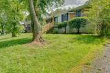 2738 Combs Dr - Photo 3