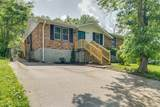 2738 Combs Dr - Photo 27