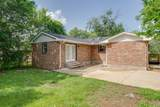 2738 Combs Dr - Photo 28