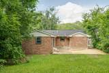 2738 Combs Dr - Photo 29