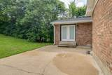 2738 Combs Dr - Photo 31