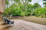 570 Whispering Hills Dr - Photo 19