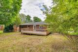 570 Whispering Hills Dr - Photo 22