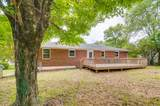 570 Whispering Hills Dr - Photo 24