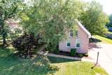 1014 Westbank Dr - Photo 44