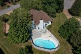 1014 Westbank Dr - Photo 45