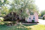 1014 Westbank Dr - Photo 47