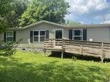 MLS# 2262835 - 5025 Highway 70 in none Subdivision in White Bluff Tennessee - Real Estate Home For Sale