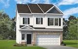 MLS# 2262892 - 0 Sidco Drive in Summerdale Subdivision in Columbia Tennessee - Real Estate Home For Sale